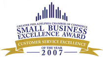 Customer Service Excellence_V_Small