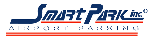 Airport Parking Coupons Same more with Global Airport Parking exclusive discount codes. Global Airport Parking provides you with convenient airport parking coupon codes for .